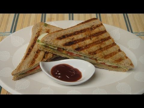 Bombay sandwich recipes to cook pinterest sanjeev kapoor food bombay sandwich indian breadssanjeev kapoormedicineyummy recipes toastyoutubesandwichesvegetarianfood ideas forumfinder Image collections