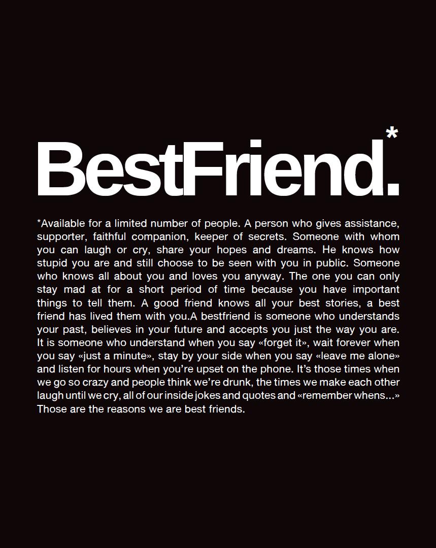 best friend ♡ #bff #friends #bestfriend #lovely #definition #cute