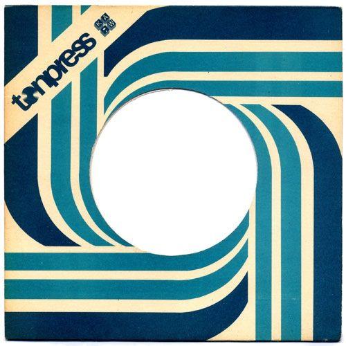 #albumcover #recordcover #vintage