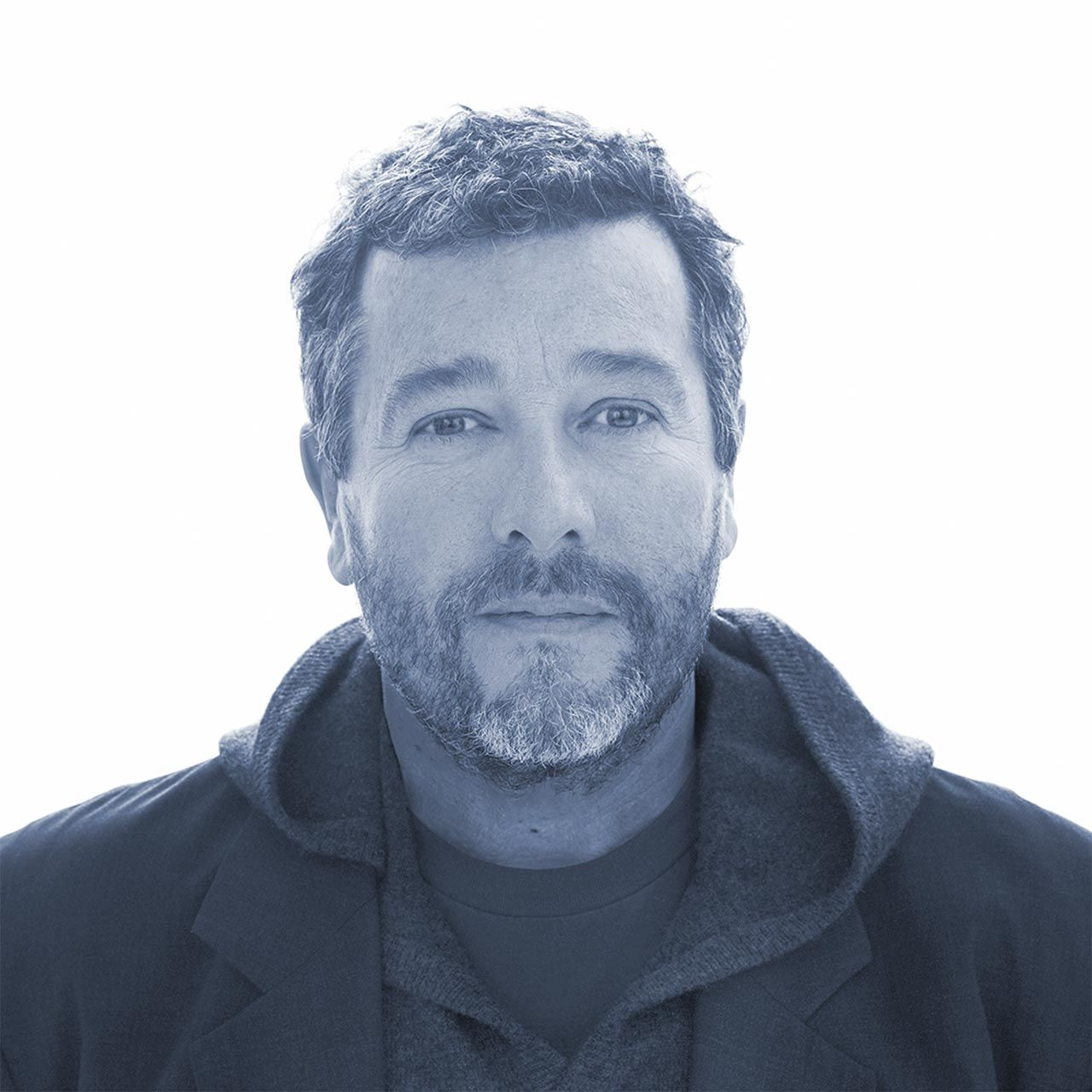 Philippe Starck | Kartell Madamme Pucci Gallery