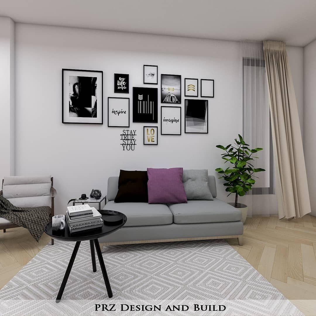 Prz Design Build Design For Photostudio Karawaci Tangerang Indonesia Contact Us 081289333143 Interior Design Design Concept Design