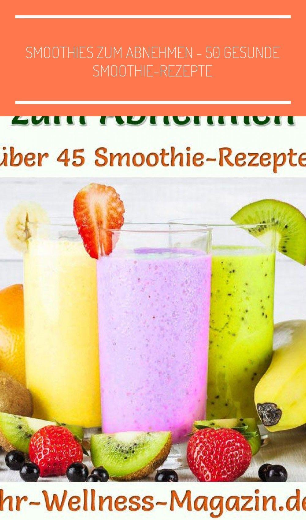 43ba9801c07247f50a21be29a16b29aa - Smoothie Rezepte Obst