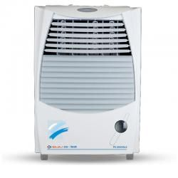 BAJAJ AIR COOLER PC2000 DLX, BAJAJ COOLER PC2000 DLX, BAJAJ ROOM COOLER PC2000 DLX, BAJAJ PC2000 DLX,
