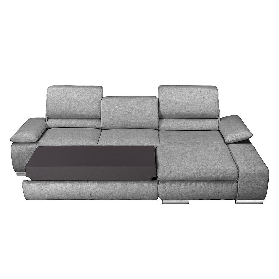 Ecksofa Masca Ii Strukturstoff Products Sofa Furniture Couch
