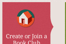 Happy National #BookLovers Day! Activity: find a #bookclub near you? Try: https://www.my-bookclub.com/find/bookclub/ #TryItTuesday