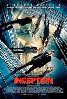 inception movie download avi