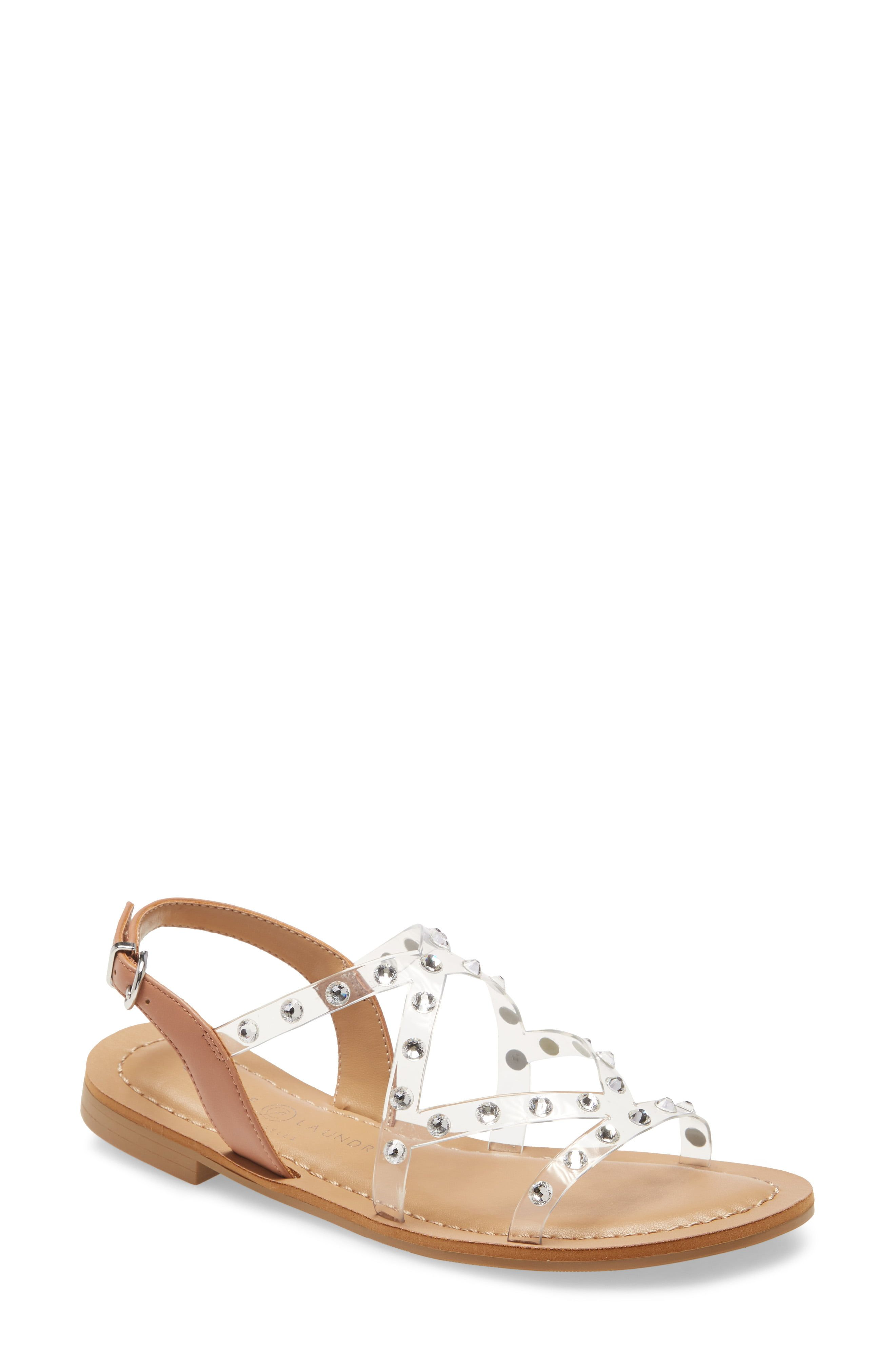 Chinese Laundry Candi Sandal Women In 2020 Sandals Chinese
