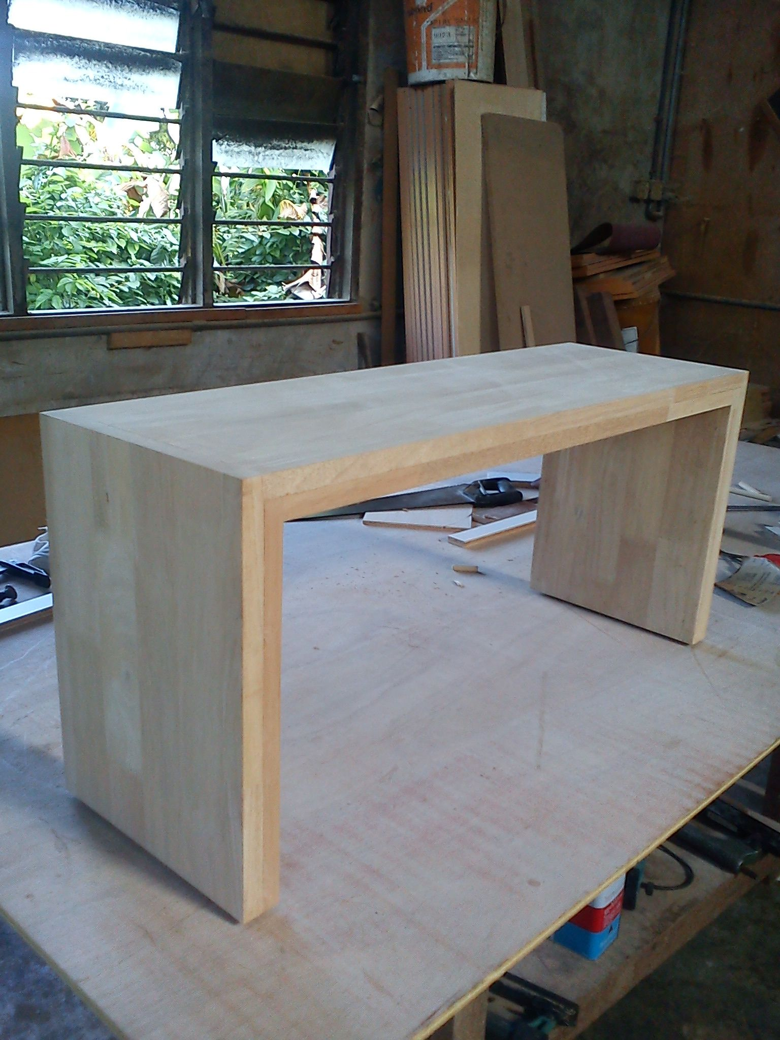 Free plans for all kinds of outdoor woodworking projects. Arbors, chairs, patio furniture, benches, gardening tables, outdoor storage and much more! AllCrafts.