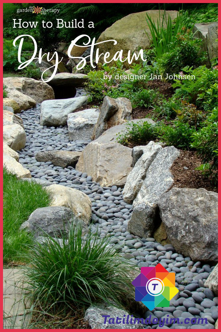 Easy Do It Yourself No Dig Edging Landscaping With Rocks Landscaping On A Hill Garden Features