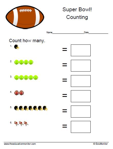 Free Math Worksheets P K Through 5th Grade Printables Free Math Worksheets Free Math Math Worksheets