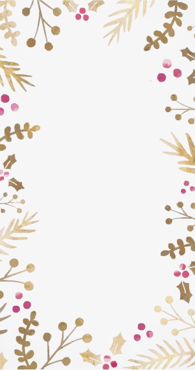 Moldura,Pequeno fresco,As folhas,Png,Png,Png free download,PNG ...