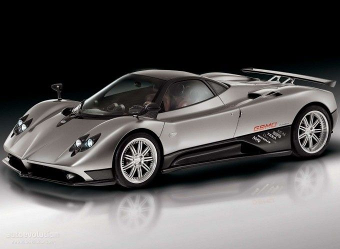 cool fast cars wallpapers | HD Cool Free Games | Pagani zonda, Cool car pictures, Pagani