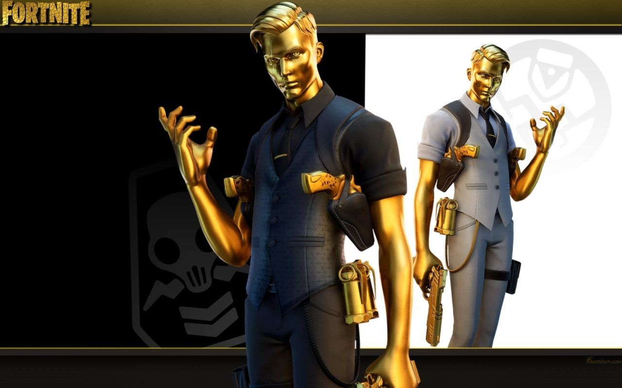 في تسريبات متعلقة بالتحديث الأخير لـ فورت نايت تأكد أن Doomsday هو حدث اللعبة القادم والذي سيتم به إنهاء الموسم Fortnite Gaming Wallpapers Epic Games Fortnite