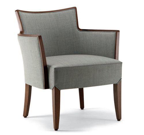 Explore Sofa Furniture, Sofa Chair, And More! Usona Occasional Chair