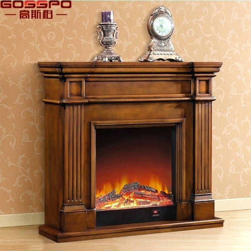 Easy Freestanding Wood Fireplace Photos Fireplace Mantels Freestanding Fireplace Wood Fireplace Mantel
