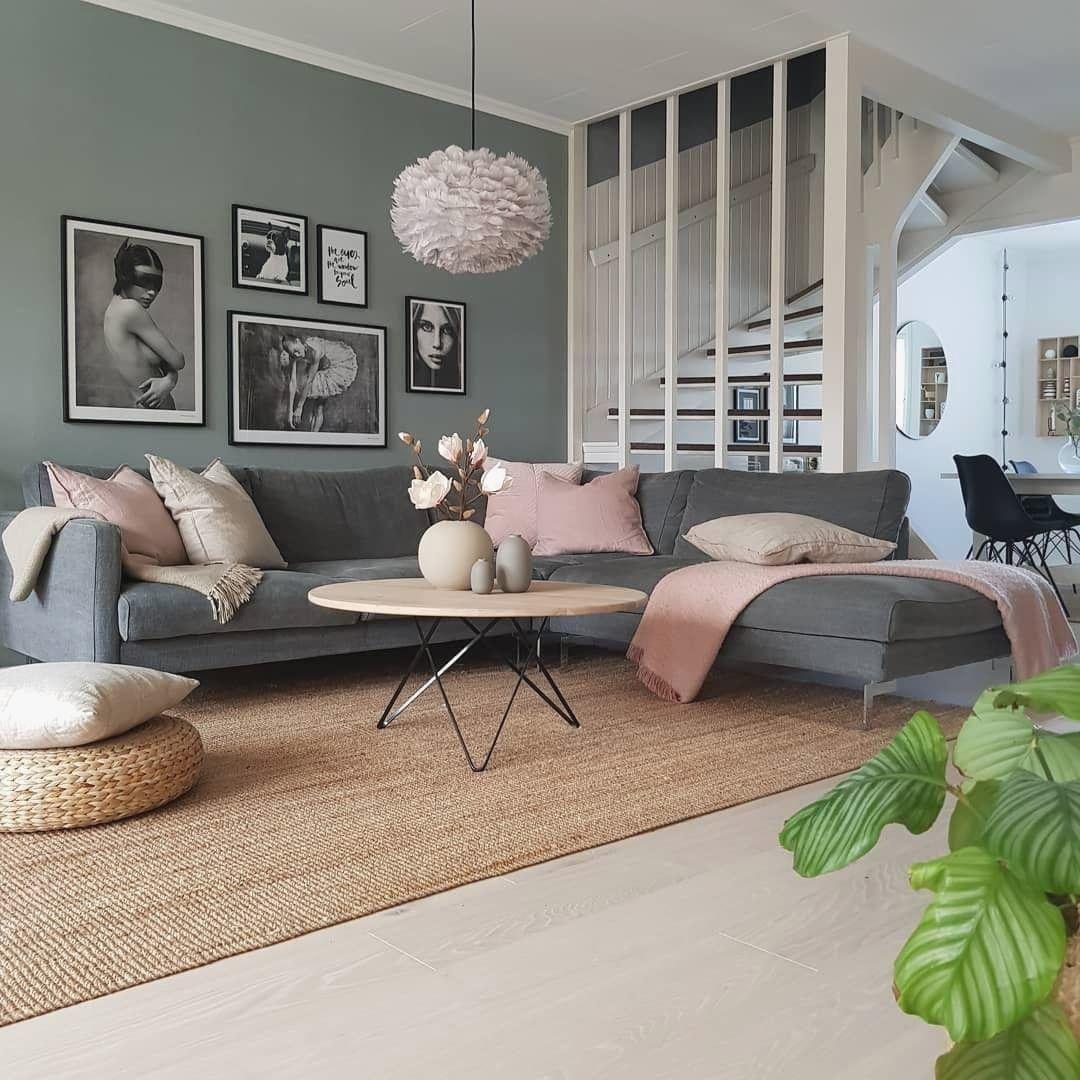 Umage - #livingroomdesigns