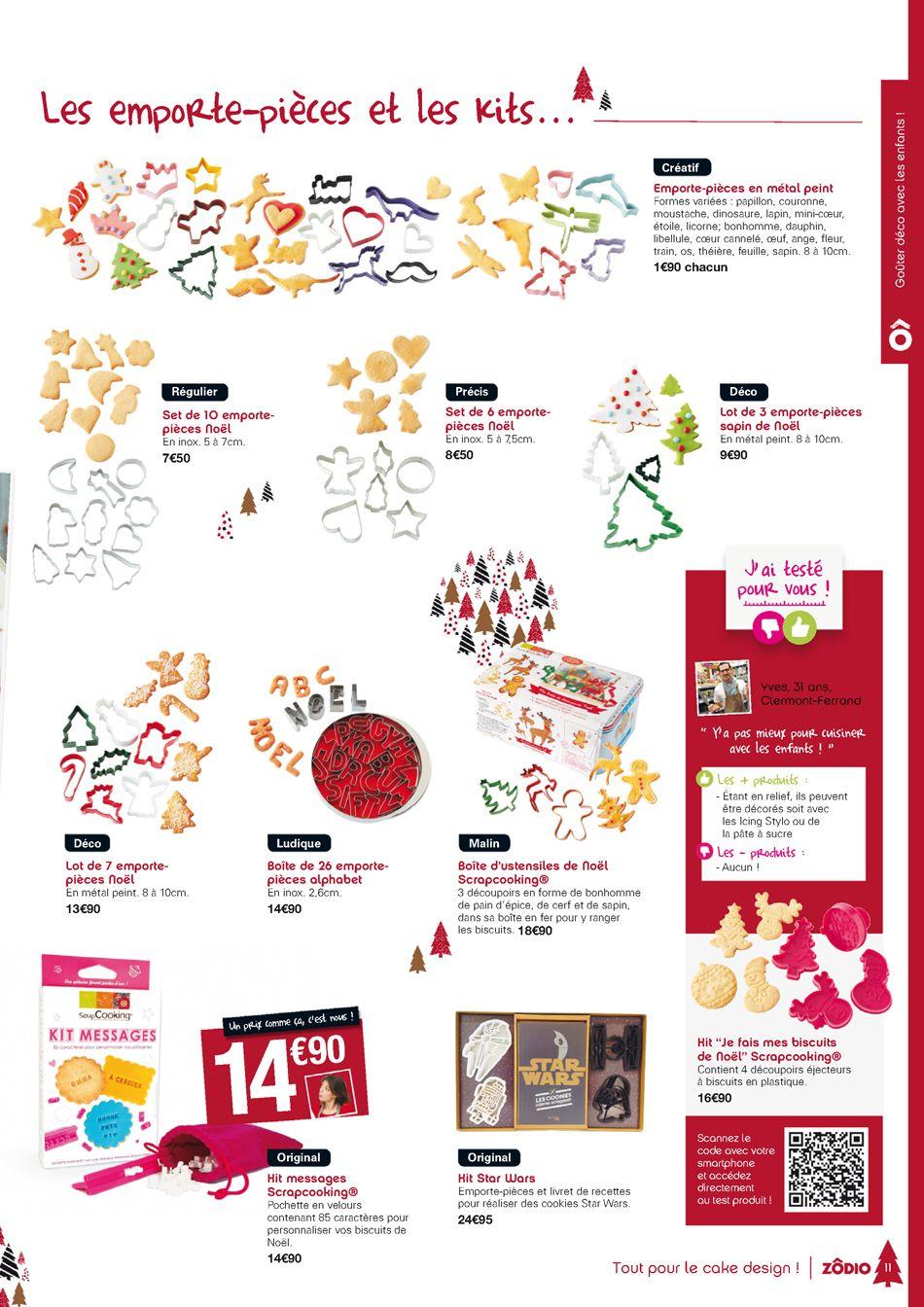 Zodio Magazine Interactif Special Cuisiner Recevoir Zodio Cuisine Decoration Creative