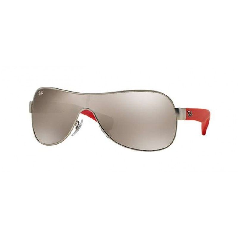 Gafas ray ban youngster rb 4710 195a 32   gafas de sol para el día ...