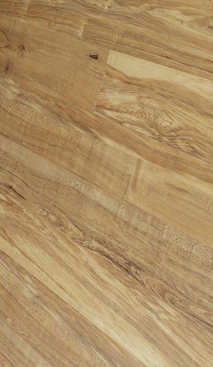Primoflorz 4 5mm Eureka Espc Rustic Maple In 2020 Flooring Sale Rustic Eureka