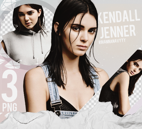 Pin On Kendall Jenner