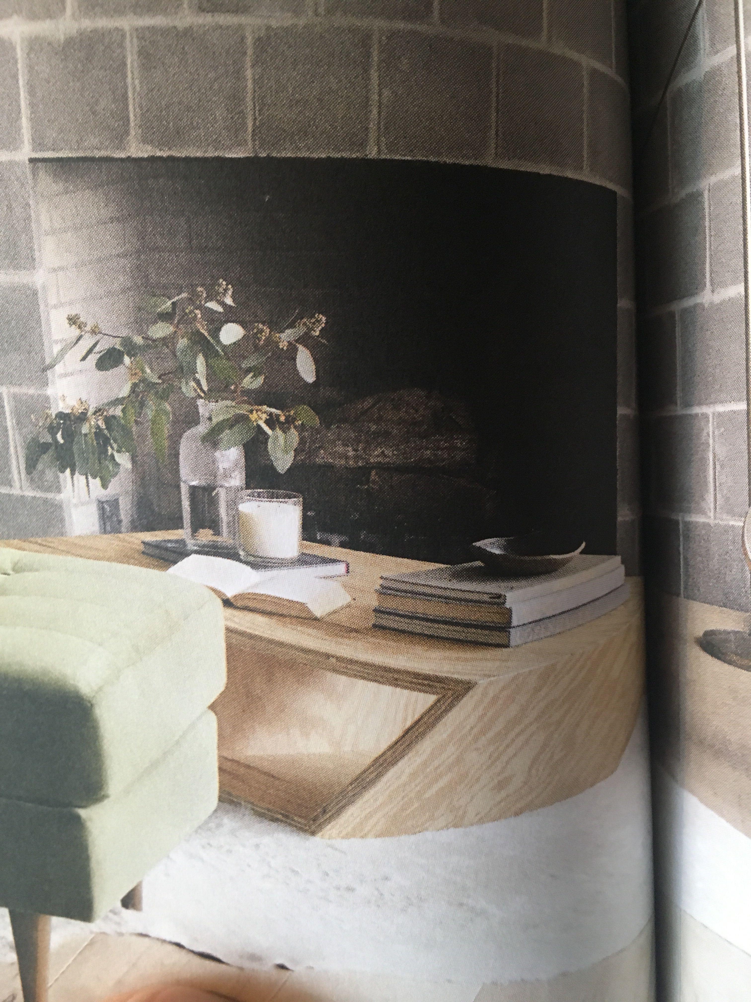 James Build A Wooden Lap Desk To Create A Cozy Floor Spot