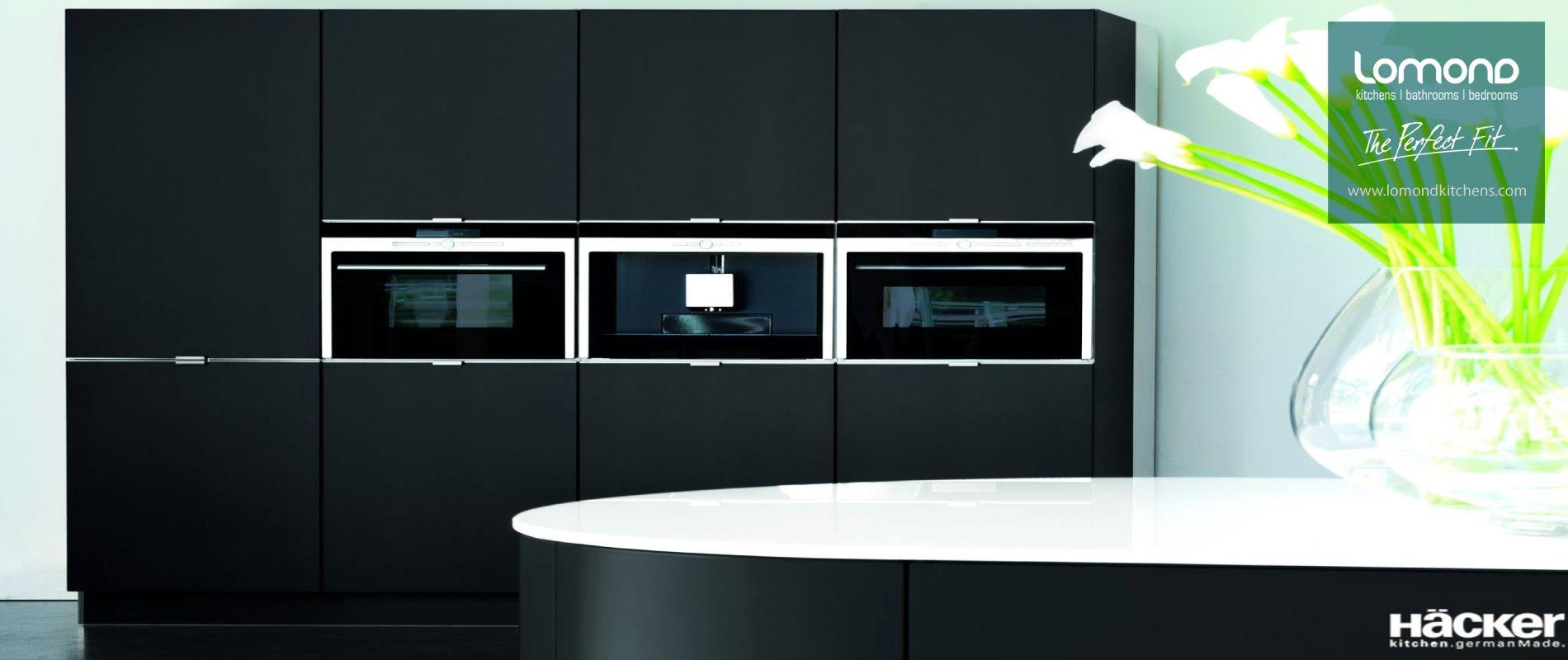 german kitchen installation glasgow kitchen pinterest kitchen