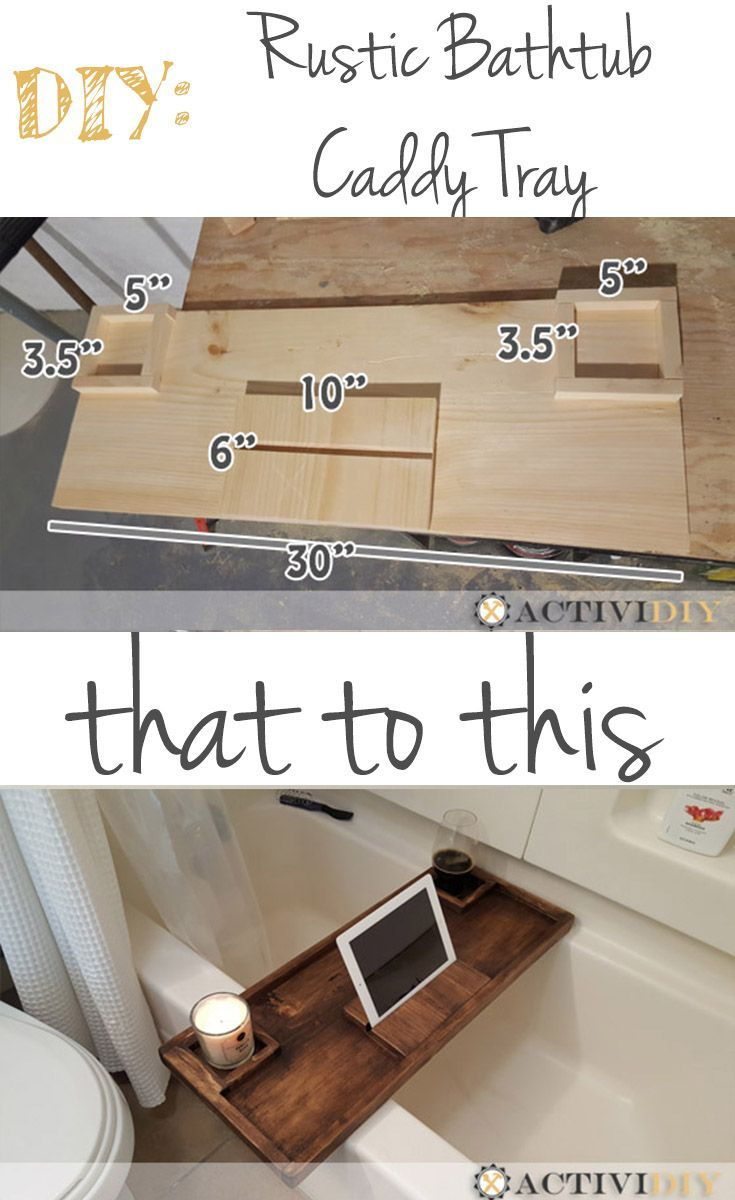 Pin by Twelve On Main on DIY Projects for the Home in 2018 ...