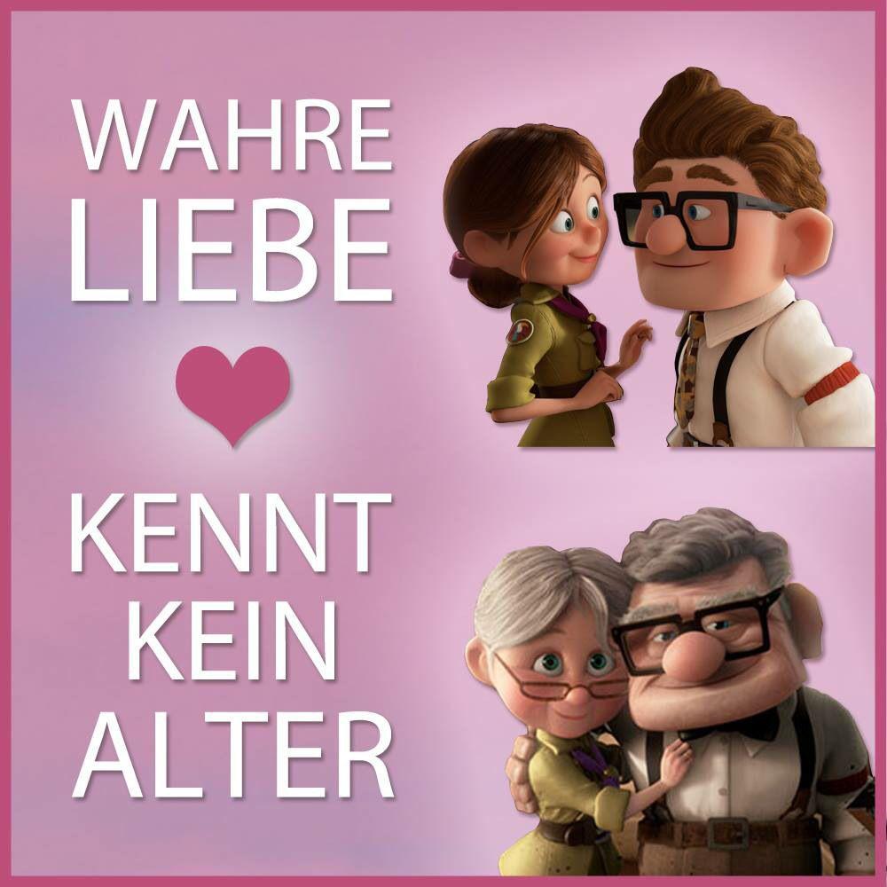 Love them ️   Wahre liebe, Sprüchebilder, Freundschaft liebe