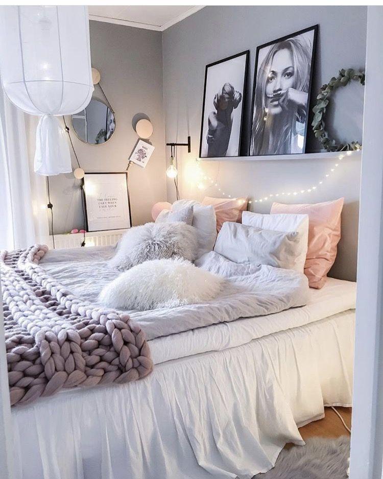 Entdecke Ideen Zu Schlafzimmer Ideen