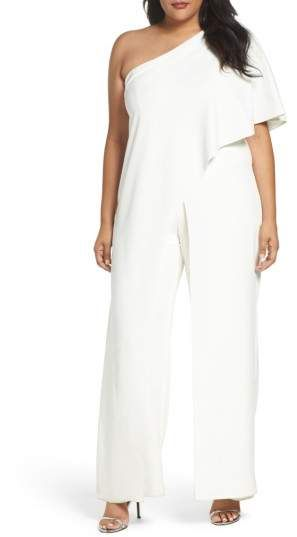 1bace39a3794 Beautiful jumpsuit for special occasion this summer