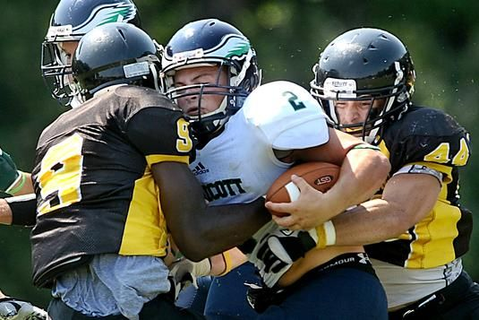 404 Page Not Found Metrowest Daily News Framingham Ma Framingham Ma Football High School Sports Endicott College