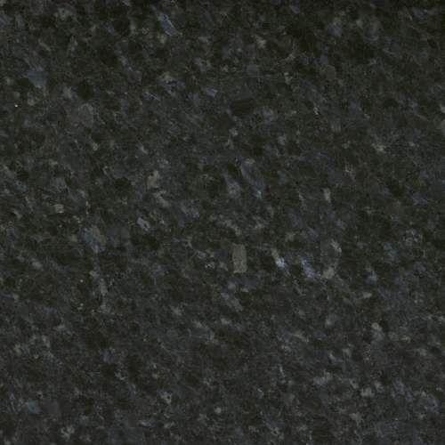 Black Pearl Polished India Granite Countertops Kitchen Black Granite Countertops Granite Colors