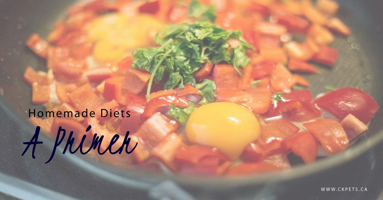 Low carb diet plan breakfast