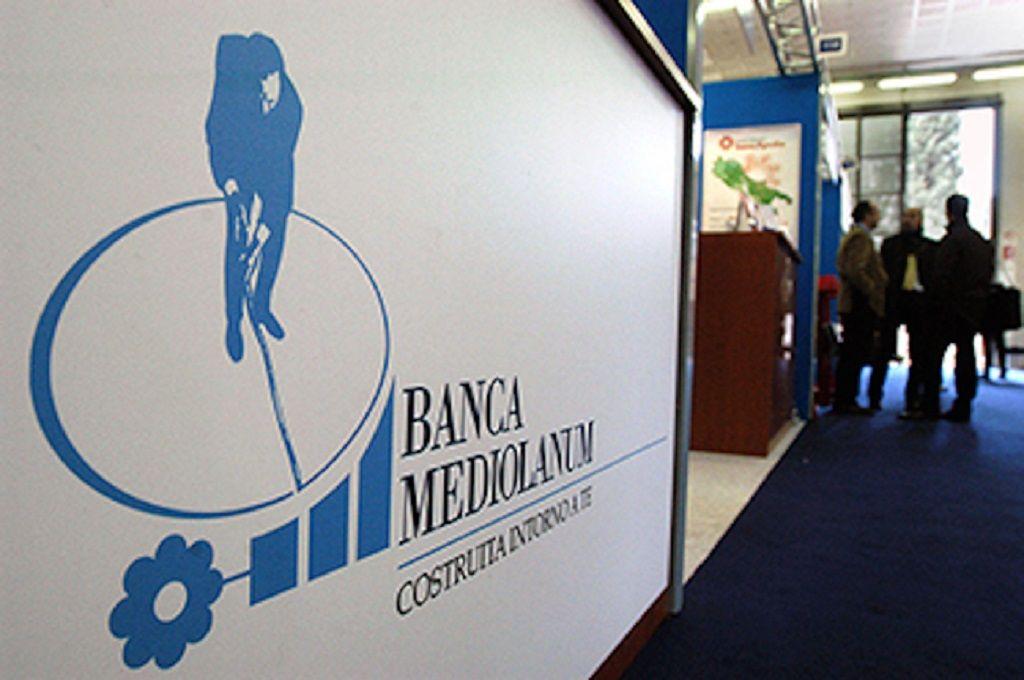 vari stili selezione premium vasta gamma di Banca Mediolanum destinata a scendere? | Proiezioni di Borsa ...