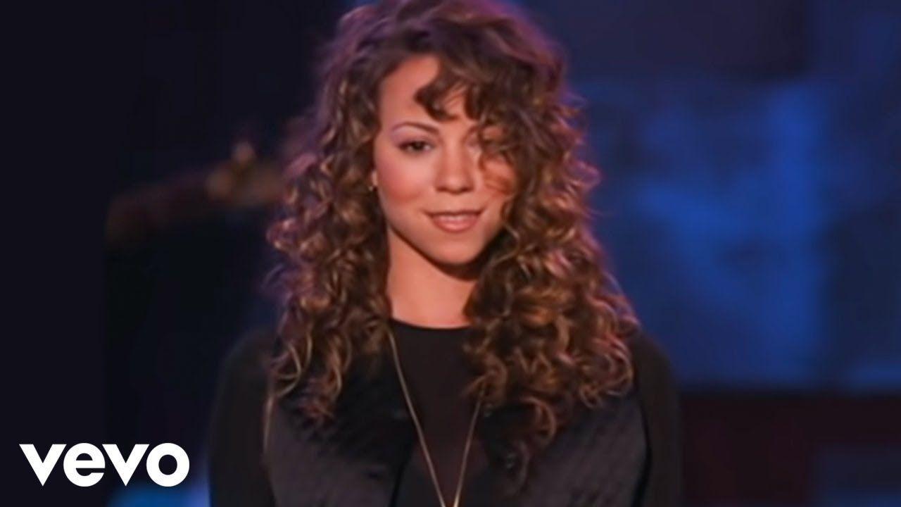 Mariah Carey Without You Official Video Mariah Carey