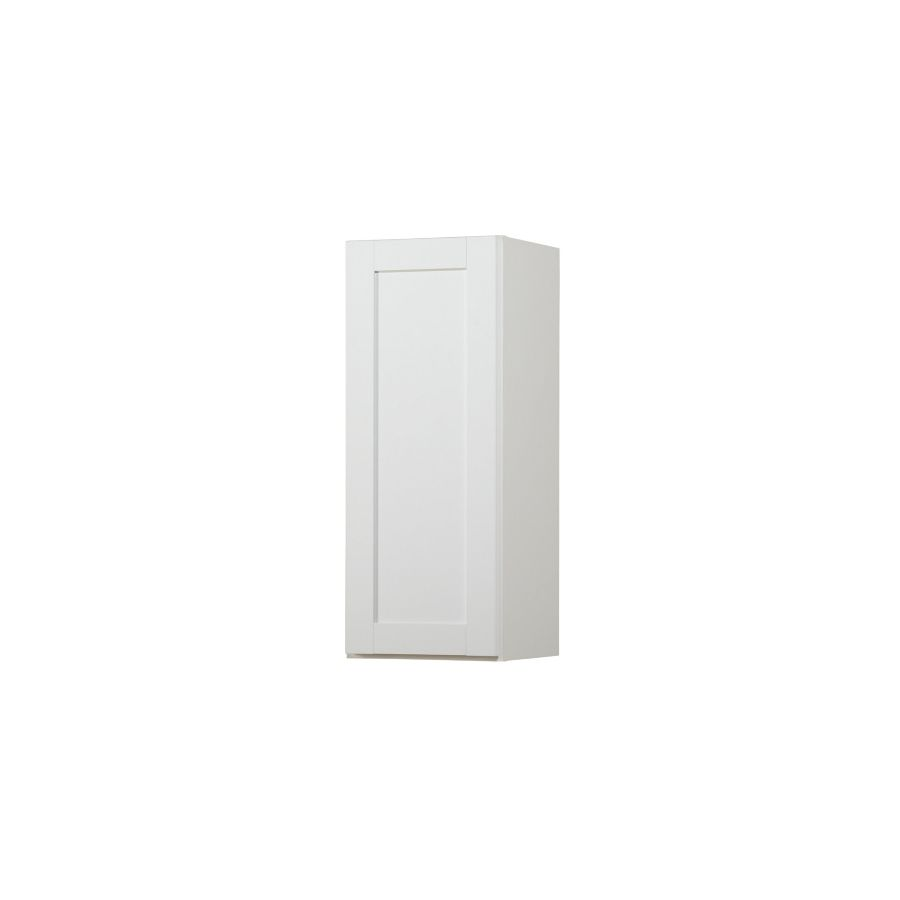 Access Denied Wall Cabinet White Doors Kitchen Wall Cabinets
