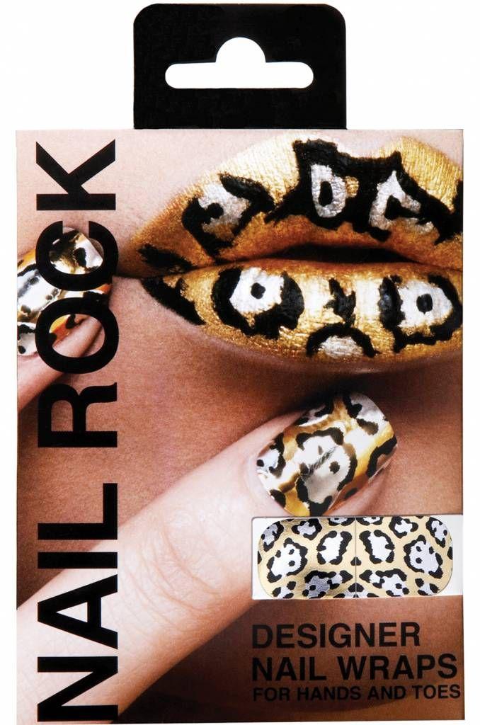 Nail Rock Здоровье/красота: 11 тыс изображений найдено в Яндекс.Картинках