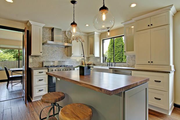 Top 10 kitchen remodeling trends | Kitchens