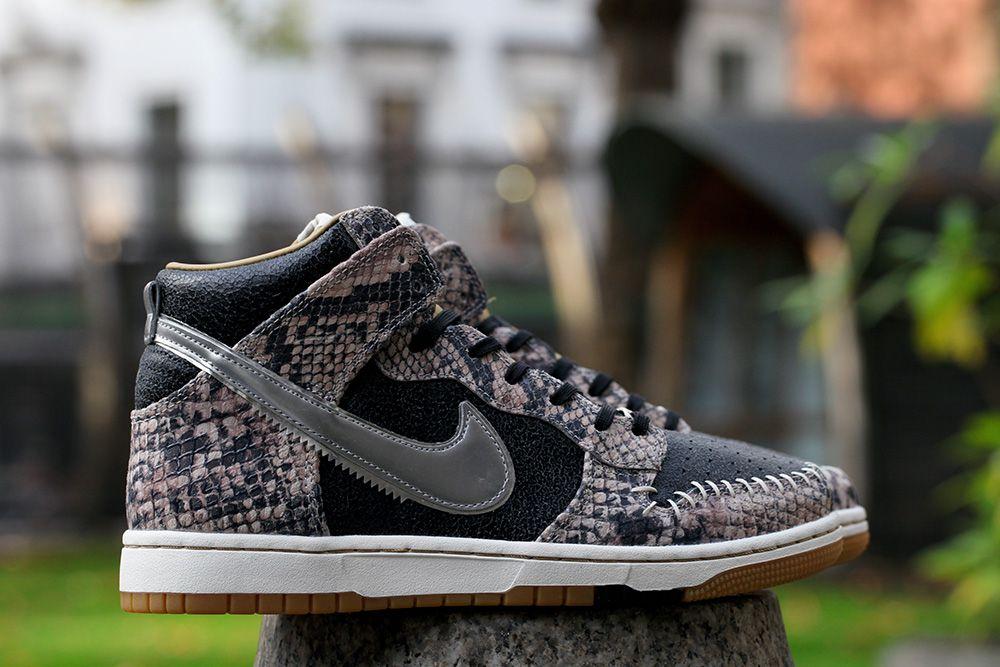 finest selection 77292 bf2c4 ... where can i buy nike dunk cmft prm crocodile dundee eu kicks sneaker  magazine 490f9 bddd2
