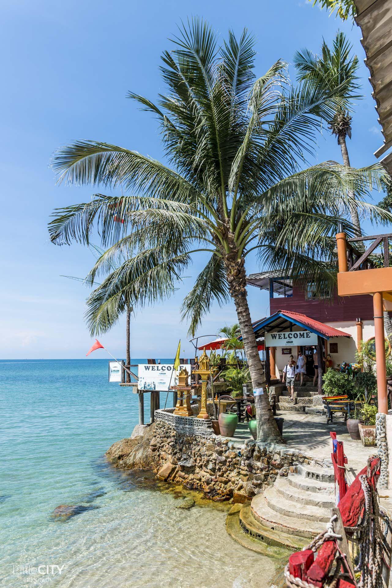 Koh Chang Reisetipps Besten Tipps