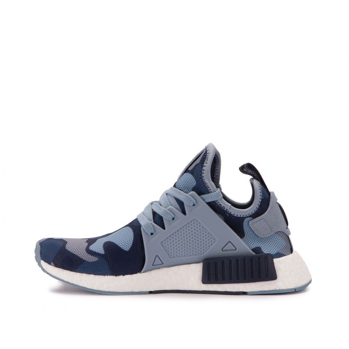 chaussures adidas nmd taille 38
