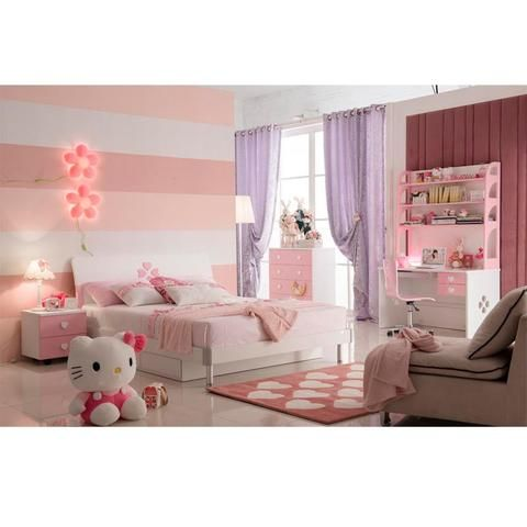 Kidsbedroomsuit Online From Oliandola For Your Baby Or Kids At Lowest Price Bedroom Suiteskids