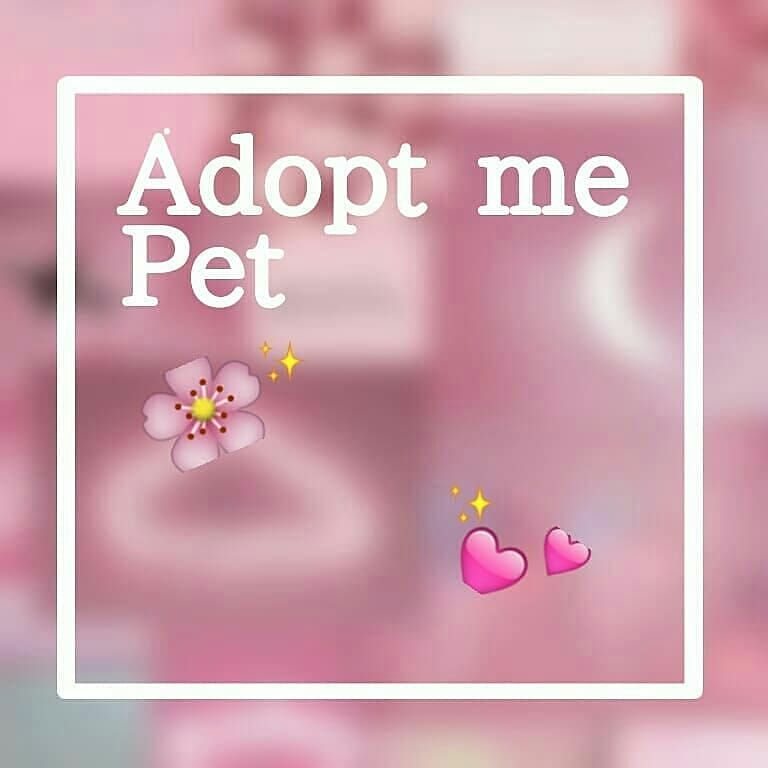 Selling Adopt Me Pets Stuff For Amc Bbc If U Wanna Buy All It Will Cost 1 6k In Bbc And It Will Cost 1 2k In Amc Cracked Egg Stock 3 Adoption