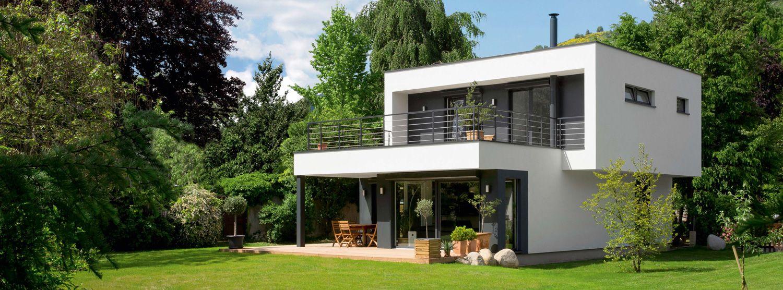 constructeur maisons ossature bois a