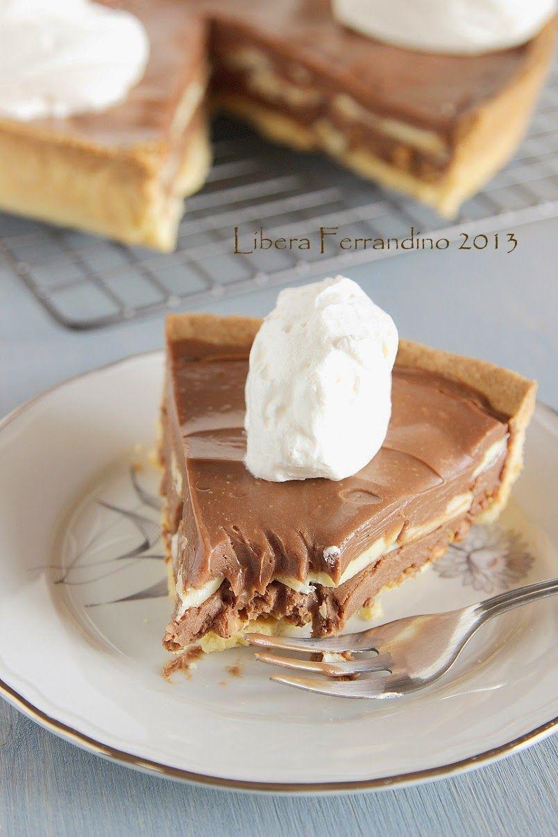 Photo of Gluten-free shortcrust pastry shell!