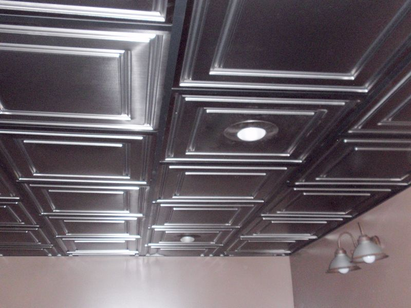 Ceiling Tiles And Ceiling Panels Drop Ceiling Tiles Ceiling Tiles - Drop ceiling tiles for bathroom