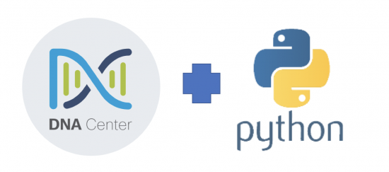 Python Scripting APIs in Cisco DNA Center Let You Improve