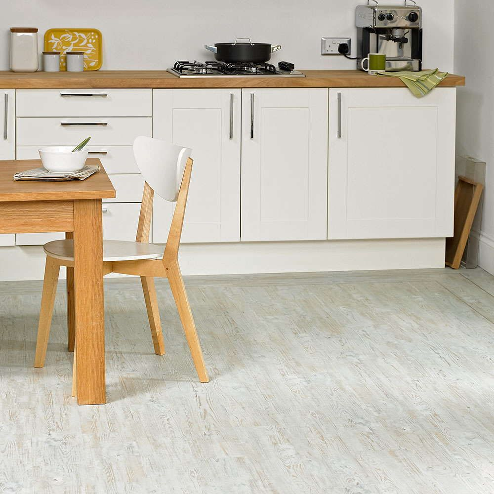 Kitchen Vinyl Flooring Uk Http Wwwflooringsuppliescouk Vinyl 14845