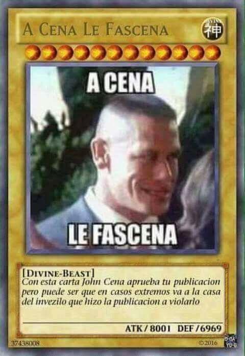 Rise And Grind Gamers Cartas De Memes Cartas Cartas Yugioh Memes