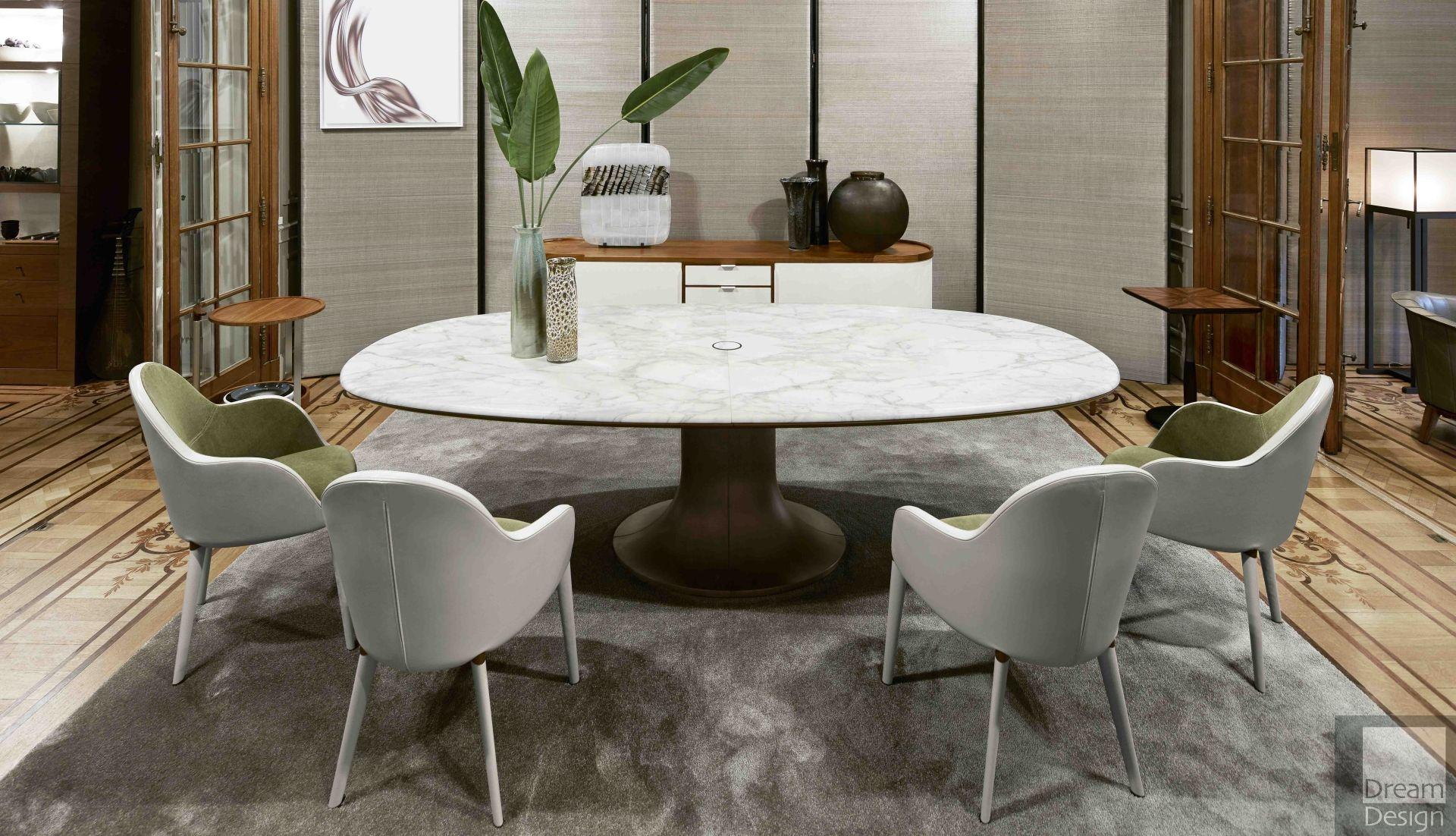 Dining tables Tables Gordon Roberto